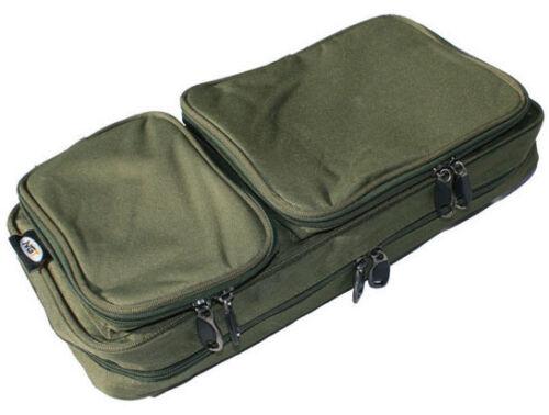 Buzzer Bar Bag für Bank Sticks Stabiliser /& Bissanzeiger Buzzerbar