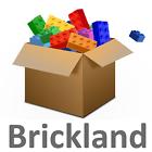 brickswarehouse