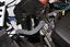 PX-Ranger-Bt50-3-2L-Intake-pipe-upgrade-air-filter-to-turbo-2012-BLUE thumbnail 2