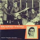 Not Fade Away-The Hits And More von Buddy Holly (2011)