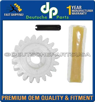 X150X-S Garage Door Replacement Parts Gear for Linear Moore-O-Matic XX150