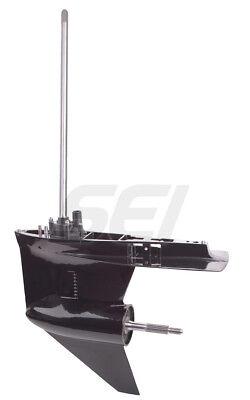 Mercury Cam Follower 89594A1 Lower unit EI