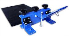 Screen Printing Hinge Clamp For Silk Screen Print Machine Hobby Screen Printer