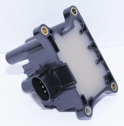 Ignition Coil fit Mazda 6 03-05 i Sedan 4D//04-05 i Hatchback 5D 2.3L DOHC DG489