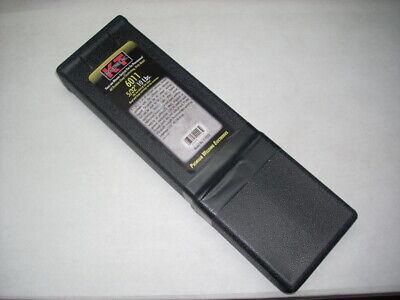 Washington Alloy 6013 5//32 Arc Welding Rods 10 lbs AC//DC Stick Electrodes