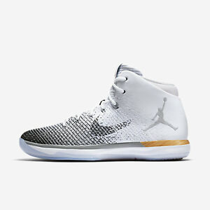 b5283690880031 Nike Air Jordan 31 XXXI CNY Chinese New Year Size 12. 885429-103 ...
