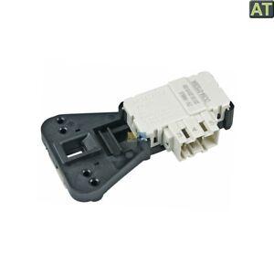 Rele-de-bloqueo-METALFLEX-Cerradura-Lavadora-COMO-Samsung-dc64-01538a