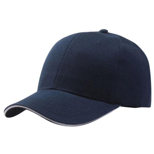 Fashion School Style Girls/& Boys Baseball Cap Snapback Hat Hip-Hop Adjustable