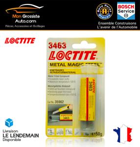 LOCTITE-3463-Metal-Magic-Steel-Resine-Epoxy-Bicomposant-Gamme-PRO-Ref-396914