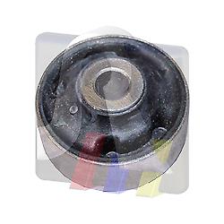 Lagerung Lenker Vorderachse beidseitig RTS 017-00960