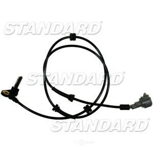Rear Right ABS Speed Sensor For 2004-2012 Nissan Titan 2005 2006 2007 Dorman