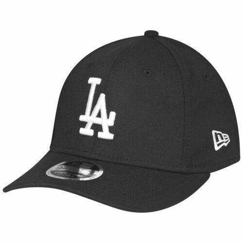 Los Angeles Dodgers New Era 9Fifty Stretch Snapback Cap