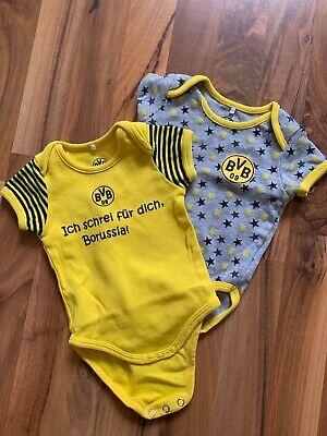 SCHIESSER Baby Body Langarm FEUERWEHR TATÜ TATA Gr 68 74 80 86 92 98 104 Bodies