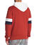 TRUE-RELIGION-Men-039-s-Colorblock-Pullover-Hoodie-Small-89-Retail thumbnail 2