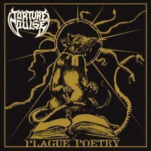Tortura-Pulse-Plague-Poesia-CD-111576