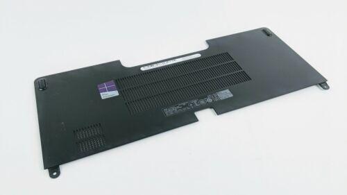 Dell Latitude E7250 Laptop Bottom Base Chassis Door Cover 6MV8D 06MV8D CN-06MV8D