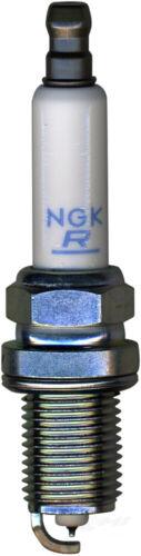 Double Platinum Spark Plug  NGK  1675