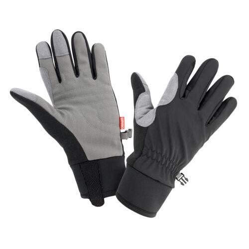 Spiro Long Winter Gloves Unisex Winters Warm Biking Cycling Sports Wear Gloves