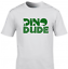 miniature 2 - Dinosaur Kids T-Shirt Boys Tee Top