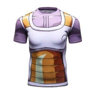 3D-Saiyan-Dragon-Ball-Z-T-shirts-Cosplay-Workout-Compression-Gym-Super-Tank-Tops