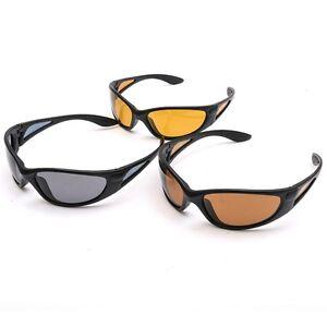 Occhiali-da-Sole-Sportivi-Polarizzata