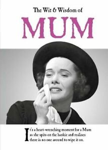 The-Wit-and-Wisdom-of-Mum-from-the-BESTSELLING-Greetings-by-Emotional-Rescue