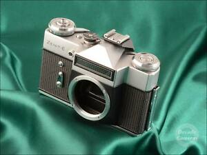 Zenit-E-Film-Camera-Body-9890