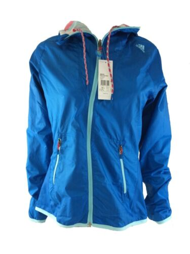 femmes Everyday Outdoor vent Adidas Coupe réversible pour NknwOPX80