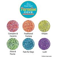 Ezflow Boogie Night - Paradise Cove Collection 0.75oz/21g - Choose Your Colors