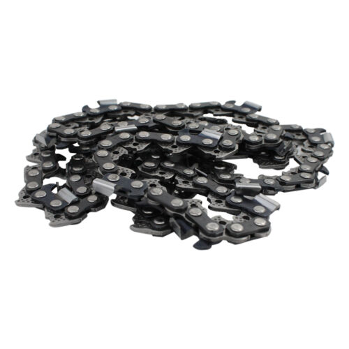 3-Pack Replacement 18-Inch S63 91PX Chainsaw Chain for Oregon S63 Worx WG304
