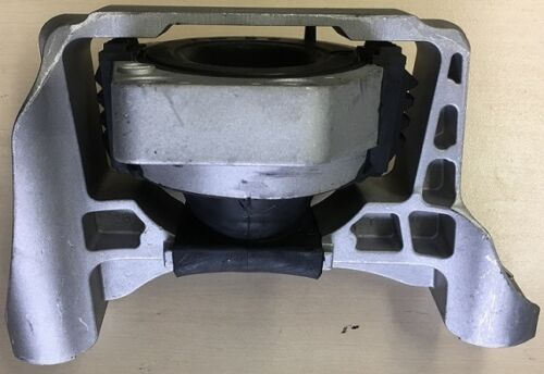 9R1403T Top Mount fits 07-09 Mazda 3 Speed Turbo 2.3L Mazda 3 2.5L 2010-2013