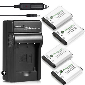 EN-EL19-Battery-amp-Charger-for-Nikon-Coolpix-S3100-S3300-S4100-S6500-S4300-S5200