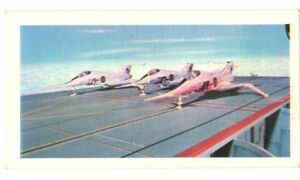 SWEET-CIGARETTE-CARD-CAPTAIN-SCARLET-BARRATT-NUMBER-39