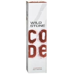 Wild-Stone-Perfume-Body-Spray-Copper-120-ML-Free-Shipping