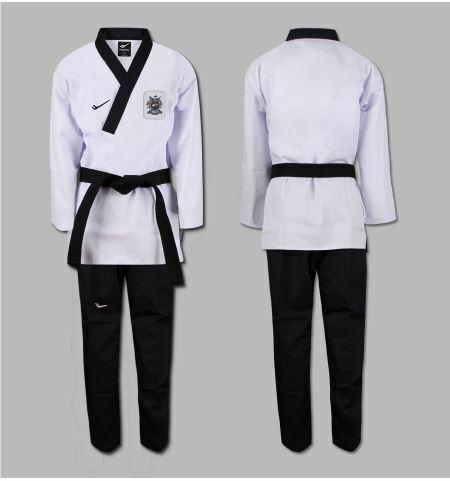 pierde greutatea karate pierderea în greutate surrey bc
