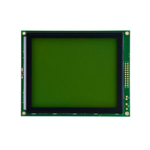 5-1-034-inch-LCD-Screen-Display-for-OPTREX-DMF5001N-DMF5001NF-SEW-DMF5001-NY-LY-AIE