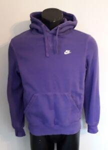 Buy mens purple nike hoodie > up to 38% Discounts