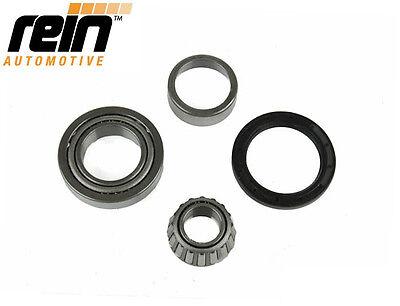 Rein BEW0024P Front Wheel Bearing Kit
