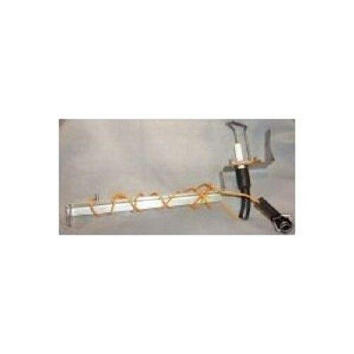 Genuino Hayward Piscina Calentador Encendedor Soporte Montaje HAXIGN1931 H Serie
