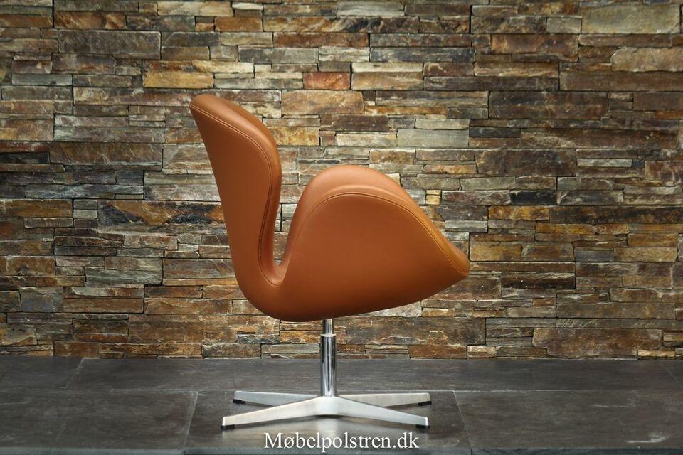 3320, Arne Jacobsen