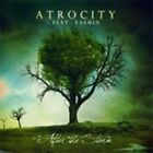 After The Storm 0885470001128 by Atrocity CD