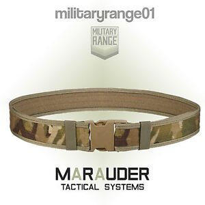 Marauder-British-Army-Combat-Belt-MTP-Multicam-Military-Quick-Release-Buckle