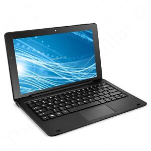 Insignia-Flex-NS-P11A8100-11-6-034-32GB-Android-with-Keyboard-Black