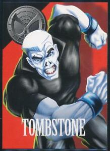 1996-Marvel-Vision-Trading-Card-19-Tombstone