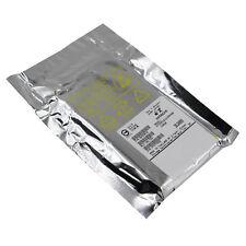 "NEW Hitachi  2.5"" SATA HTS541612J9SA00 120GB 5400RPM HDD Hard Drive For Laptop"