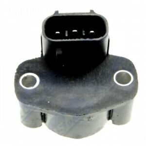 Drosselklappensensor 4874371ac para Jeep Commander XK 4.7 v8 Wrangler II 2 TJ 4.0
