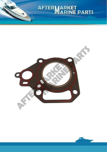 67D-11181-A0 Yamaha cylinder head gasket replaces