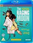 Raging Moon 5055201831743 With Malcolm McDowell Blu-ray Region B
