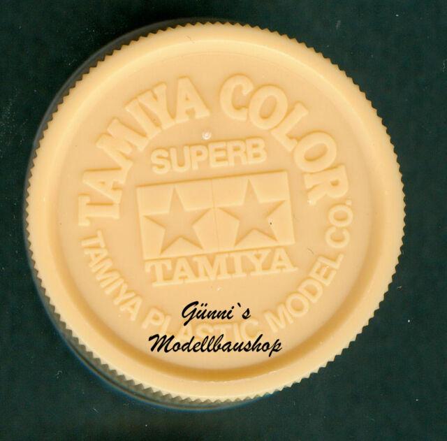 Tamiya XF 15 - 81 315 - Fleischfarben matt  23 ml / 100 ml 17,34 €