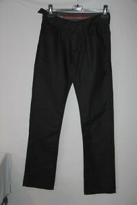 40 National Extra Neuf Liberty Bleu 31 Jeans T31 Brut Tokyo Ah89 42 qrqPzgx